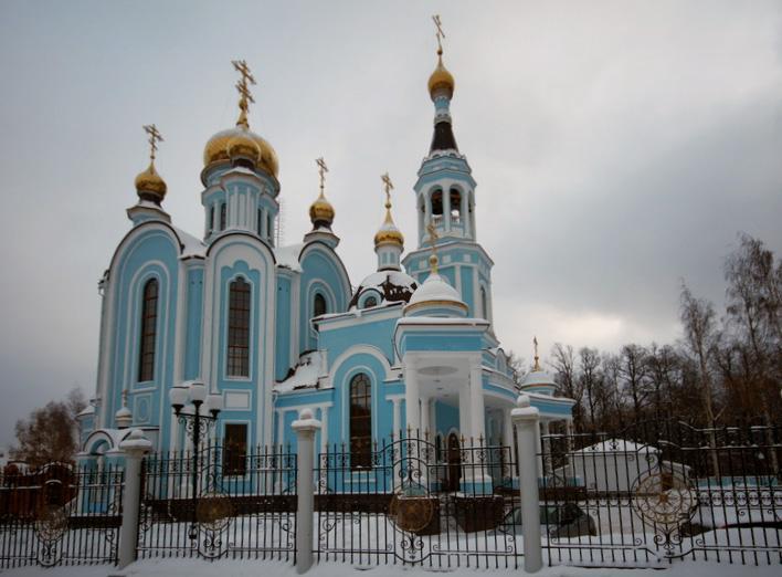 cheboksary_foto-8