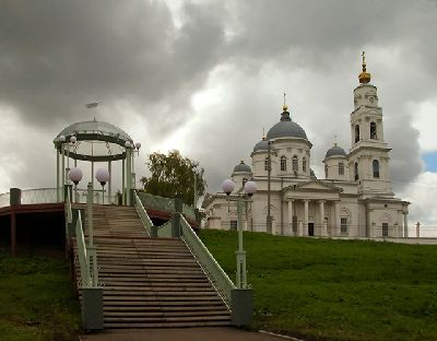 cheboksary_foto-9