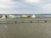 залив чебоксары