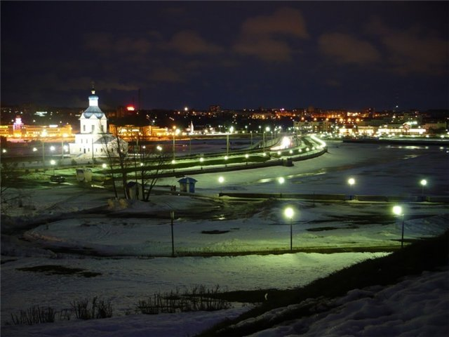wallpaper-1-cheboksary-russia