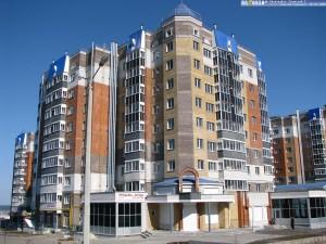 foto.cheb.ru-13924