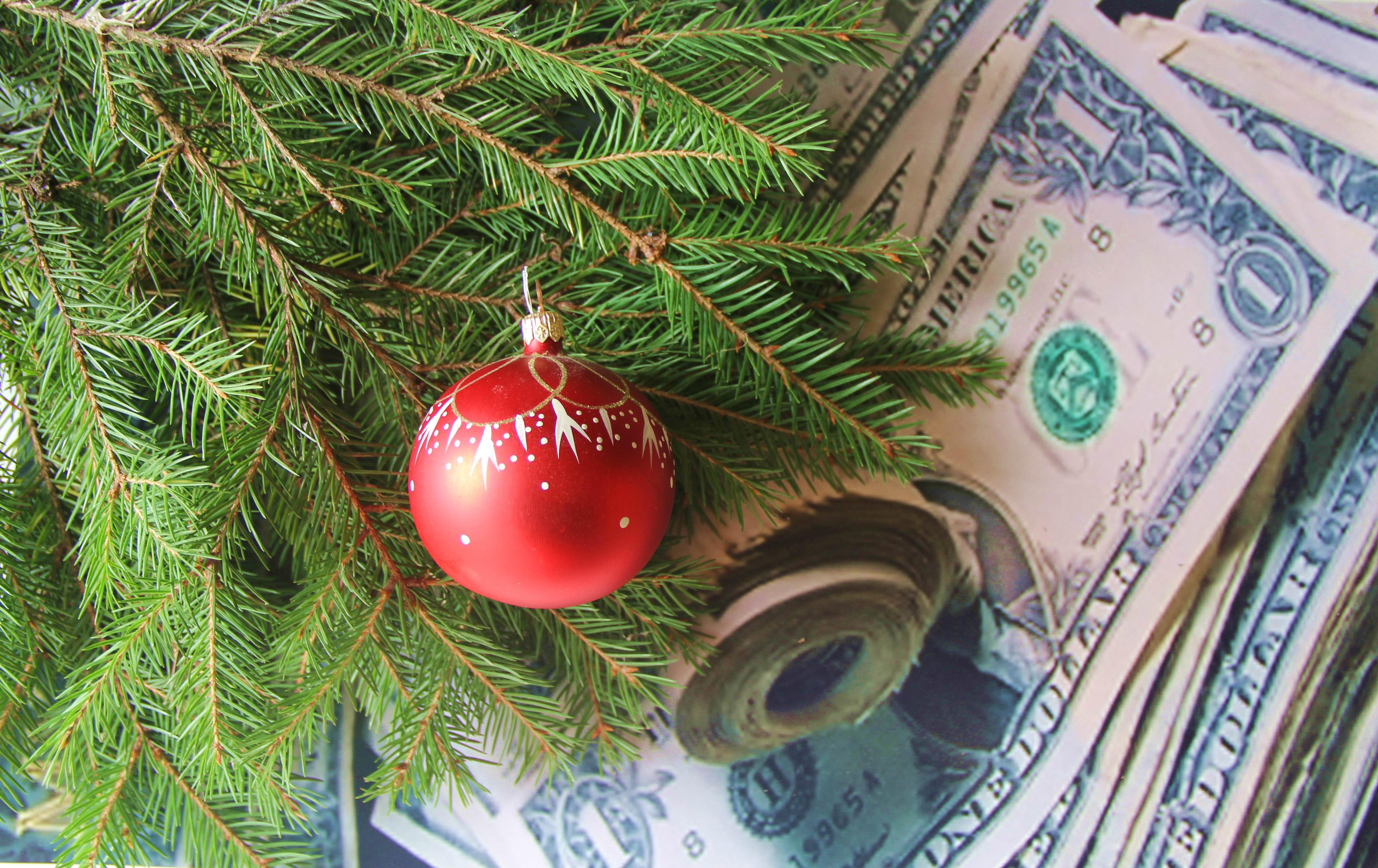 Новый год в Чебоксарах 2015 - цены
